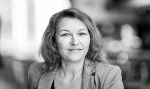 Anne Sejer Hansen